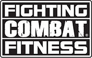 Fighting Combat Fitness